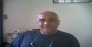 Tonnyr 56 years old I am from Sao Paulo/Sao Paulo, Seeking Dating with Woman