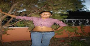 Lamamiricky_1983 35 years old I am from Punto Fijo/Falcon, Seeking Dating Friendship with Man