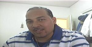 Alicea3z 40 years old I am from Oakland Gardens/New York State, Seeking Dating with Woman