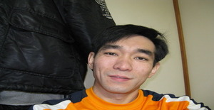 Anjoaichi 47 years old I am from Tokyo/Tokyo, Seeking Dating with Woman