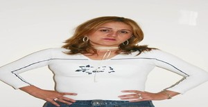 Madonna1970 47 years old I am from Bogota/Bogotá dc, Seeking Dating Friendship with Man