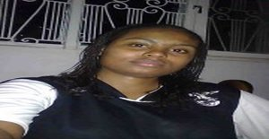 Nafsnow 37 years old I am from Maputo/Maputo, Seeking Dating Friendship with Man