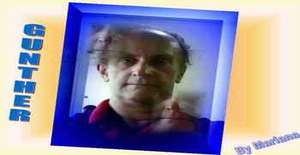 Cabexafeita 62 years old I am from Itajai/Santa Catarina, Seeking Dating Friendship with Woman