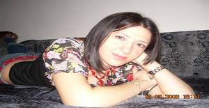 Crissa78 40 years old I am from Brasov/Brasov, Seeking Dating Friendship with Man