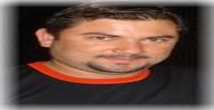 Mauricio1977 41 years old I am from Sao Paulo/Sao Paulo, Seeking Dating with Woman