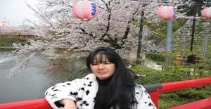 Shimi1967 51 years old I am from Nagahama/Shiga, Seeking Dating Friendship with Man