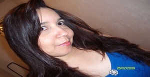 Vidah 37 years old I am from Recife/Pernambuco, Seeking Dating Friendship with Man
