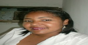 Lindaamorosa 45 years old I am from Caracas/Distrito Capital, Seeking Dating Friendship with Man
