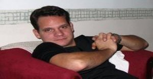 Elguapo222222222 40 years old I am from Maracay/Aragua, Seeking Dating Friendship with Woman