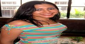 Lorens 36 years old I am from Bogota/Bogotá dc, Seeking Dating Marriage with Man