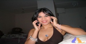 Diva82 35 years old I am from Espoo/Southern Finland, Seeking Dating Friendship with Man