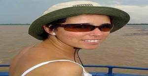 Airelav_29 42 years old I am from São Francisco do Sul/Santa Catarina, Seeking Dating Friendship with Man