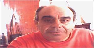 Jose-santos.1959 59 years old I am from Lisboa/Lisboa, Seeking Dating Friendship with Woman