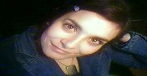 Macakinha20 32 years old I am from Ponta Delgada/Ilha de Sao Miguel, Seeking Dating Friendship with Man