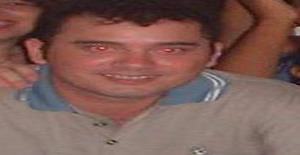Elduin 46 years old I am from Ciudad de la Habana/la Habana, Seeking Dating Friendship with Woman