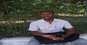 Maguirimussa 40 years old I am from Maputo/Maputo, Seeking Dating Friendship with Woman