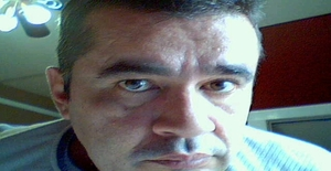 Juanka64 54 years old I am from Daly City/California, Seeking Dating Friendship with Woman