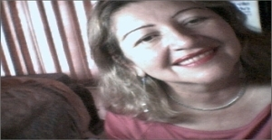 Colombianita247 54 years old I am from Bogota/Bogotá dc, Seeking Dating Friendship with Man