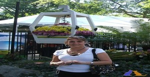 Chiqui78_90 69 years old I am from Medellin/Antioquia, Seeking Dating Friendship with Man