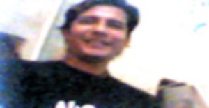 Inlakesh 45 years old I am from Barranquilla/Atlantico, Seeking Dating Friendship with Woman
