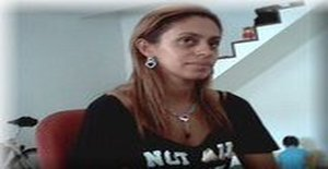 Mks 43 years old I am from Sao Paulo/Sao Paulo, Seeking Dating Friendship with Man