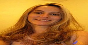 Luanausa 37 years old I am from Boston/Massachusetts, Seeking Dating Friendship with Man