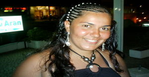 Madeira20 33 years old I am from Cannock/North West England, Seeking Dating Friendship with Man