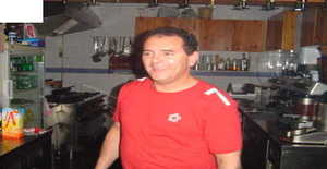 Zealgarvio 53 years old I am from Amsterdam/Noord-holland, Seeking Dating with Woman