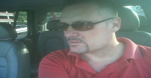 Jamante 51 years old I am from Santo Domingo/Santo Domingo, Seeking Dating Friendship with Woman