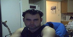 Patrick_jones80 38 years old I am from Newark/New Jersey, Seeking Dating Friendship with Woman
