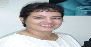 Vives 57 years old I am from Ciudad de la Habana/la Habana, Seeking Dating Friendship with Man