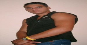 Jlleoncito 30 years old I am from Ciudad de la Habana/la Habana, Seeking Dating Friendship with Woman