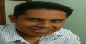 Tupapy 39 years old I am from San Antonio de Los Altos/Miranda, Seeking Dating with Woman