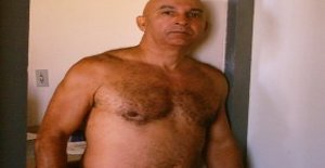 Tusta 59 years old I am from João Pessoa/Paraiba, Seeking Dating Friendship with Woman