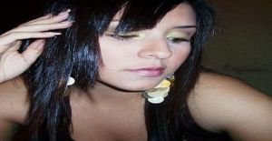 Marimoy 34 years old I am from Regina/Saskatchewan, Seeking Dating Friendship with Man