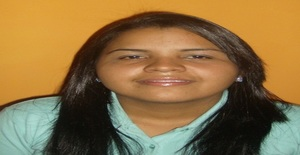 Superjhexa 32 years old I am from Caracas/Distrito Capital, Seeking Dating Friendship with Man