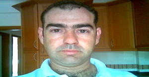 Jdfp 41 years old I am from Lisboa/Lisboa, Seeking Dating Friendship with Woman