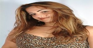 Panterinha* 37 years old I am from Vila Velha/Espirito Santo, Seeking Dating Friendship with Man