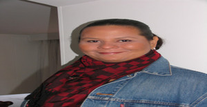 Claumego 45 years old I am from Sincelejo/Sucre, Seeking Dating Friendship with Man