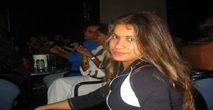 Lovelyss 36 years old I am from Habana/Ciego de Avila, Seeking Dating Friendship with Man