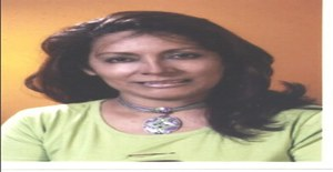 Francyreyes 60 years old I am from Caracas/Distrito Capital, Seeking Dating Friendship with Man