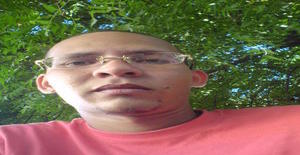 Elloko13 37 years old I am from Santo Domingo/Distrito Nacional, Seeking Dating Friendship with Woman