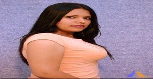 Linisaher 32 years old I am from Bogota/Bogotá dc, Seeking Dating Friendship with Man