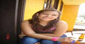 Andrea... 33 years old I am from Medellin/Antioquia, Seeking Dating Friendship with Man