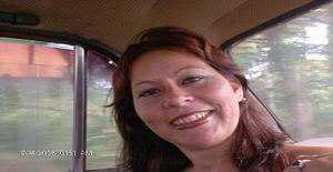 Lizzgutienamorad 41 years old I am from Matanzas/Matanzas, Seeking Dating with Man