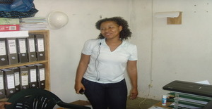 Clotildemucave 38 years old I am from Maputo/Maputo, Seeking Dating Friendship with Man
