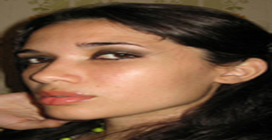 Vanessa_24 38 years old I am from Fortaleza/Ceara, Seeking Dating Friendship with Man