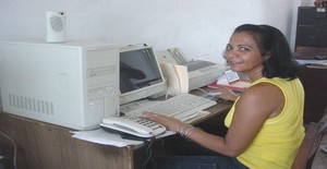 Espinas06 60 years old I am from Trinidad/Sancti Spíritus, Seeking Dating Marriage with Man