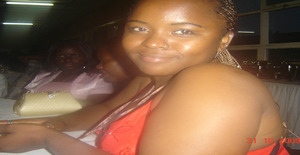 Chanpanhe 29 years old I am from Matola/Maputo, Seeking Dating with Man