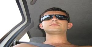 Han_solo 39 years old I am from Jaraguá do Sul/Santa Catarina, Seeking Dating Friendship with Woman